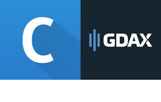 GDAX Review