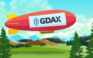 gdax-review