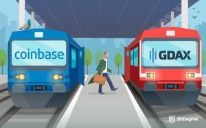 how-to-transfer-from-coinbase-to-gdax