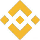 How to Use Binance Logo