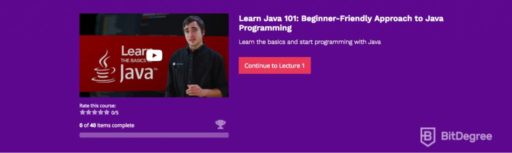 best-way-to-learn-coding