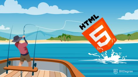 best-way-to-learn-html