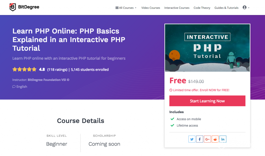 Easiest Programming Language to Learn: The Programming Basics