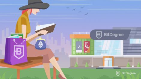 how-to-buy-bdg-courses-ETH