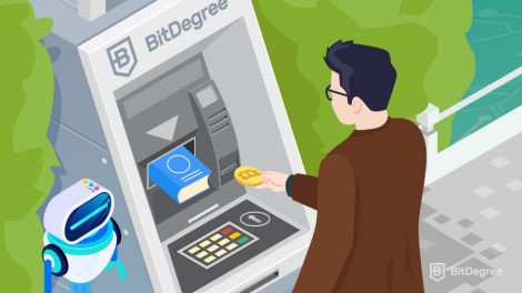 how-to-buy-bdg-courses-btc