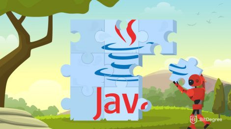 how-to-code-in-java
