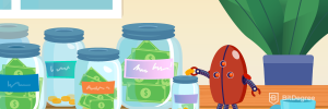 Money-Management-Six-Jars