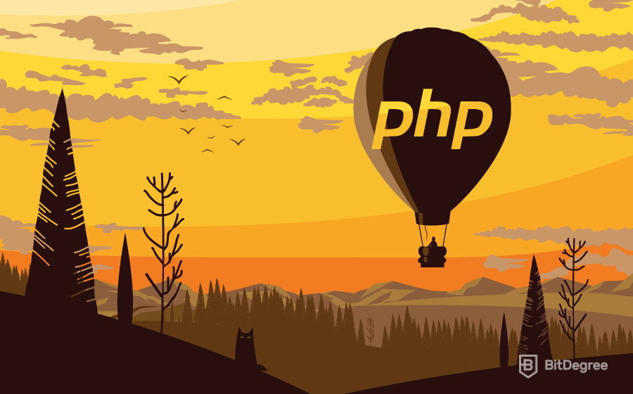 10 Tips To Learn PHP
