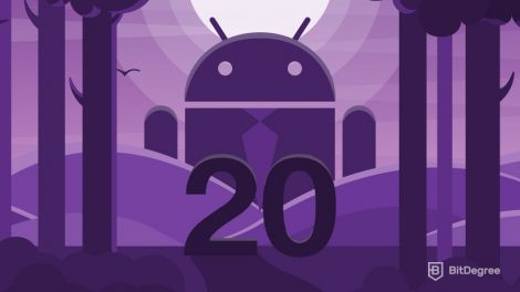 20 of the Most Essential Android Interview Questions
