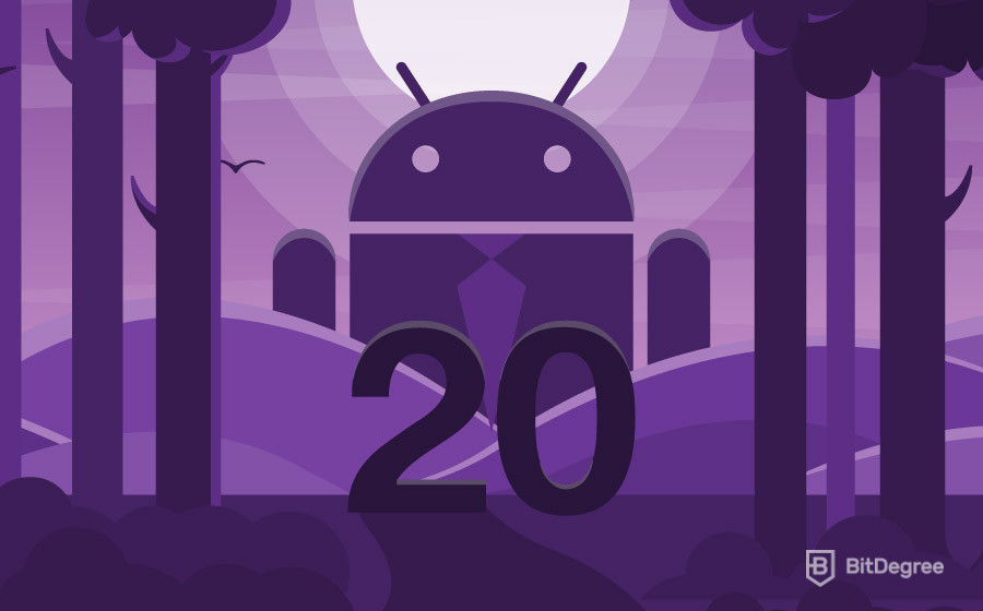 20 Most Important Android Interview Questions And Answers