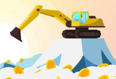 Free Cloud Mining: A Comprehensive Guide