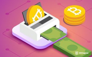 How to Make Money With Bitcoin: A Comprehensive Guide