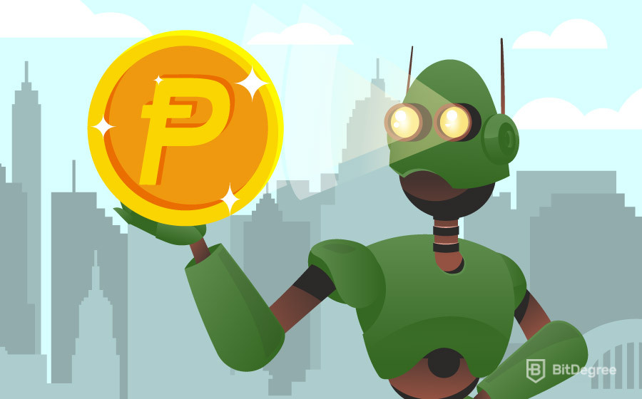 PotCoin: An in Depth Guide Into the World of PotCoin