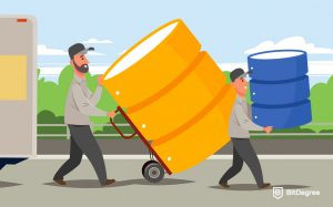 SQL Practice Online: Top 10 Resources
