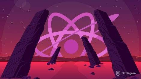 The Most Essential React Interview Questions