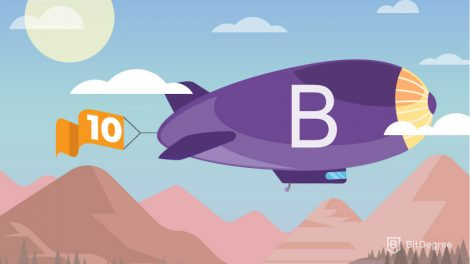 Top 10 Tips To Learn Bootstrap