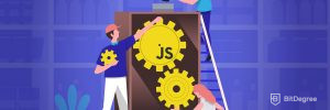 What Is JavaScript Used For And Why You Should Learn It