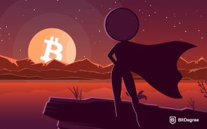 What is the next bitcoin