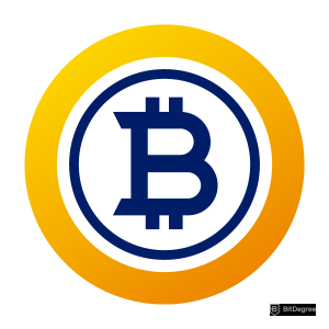 Bitcoin Gold Mining: Complete Guide On How To Mine Bitcoin Gold