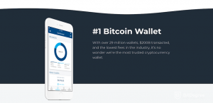 blockchain-wallet-review