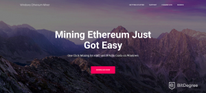 ethereum-mining-software