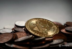 make your own bitcoin miner