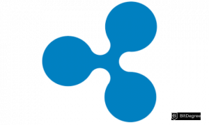 How to buy ripple - Logo
