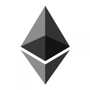 how to mine ethereum on windows