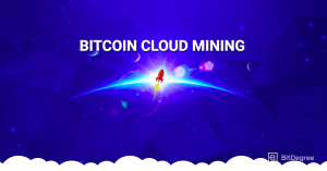 Litecoin cloud mining - Bitcoic cloud mining platform