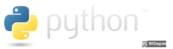 What is a back end developer - Python