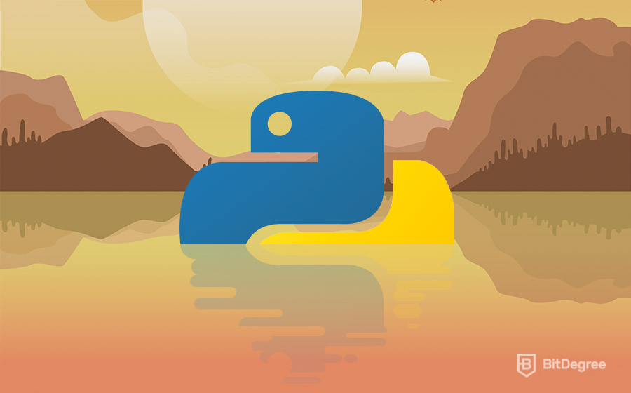 10 Tips to Learn Python