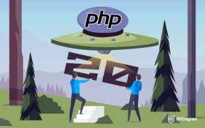 20 of the Most Common PHP Interview Questions