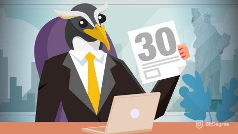 30 Essential Linux Interview Questions You Should Know