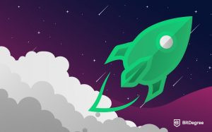 A Comprehensive Changelly Review