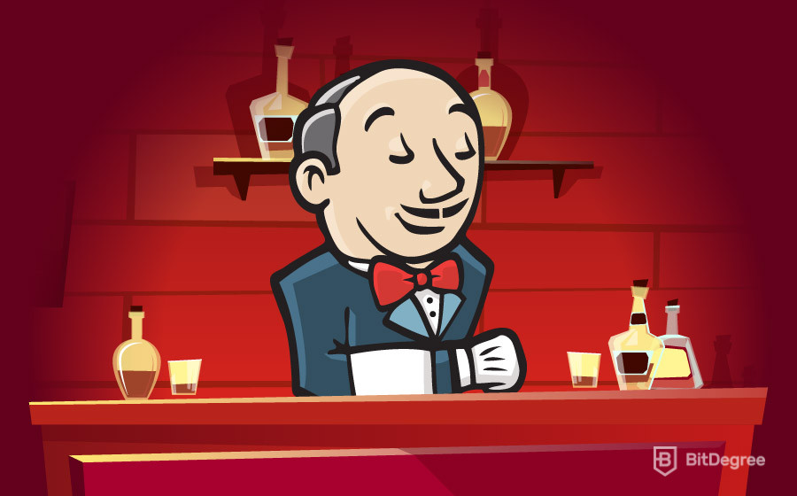 Essential Jenkins Interview Questions: Basic and Advanced
