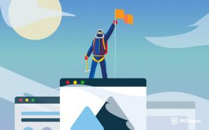 How to Become A Web Designer From Zero to Hero Made Easy