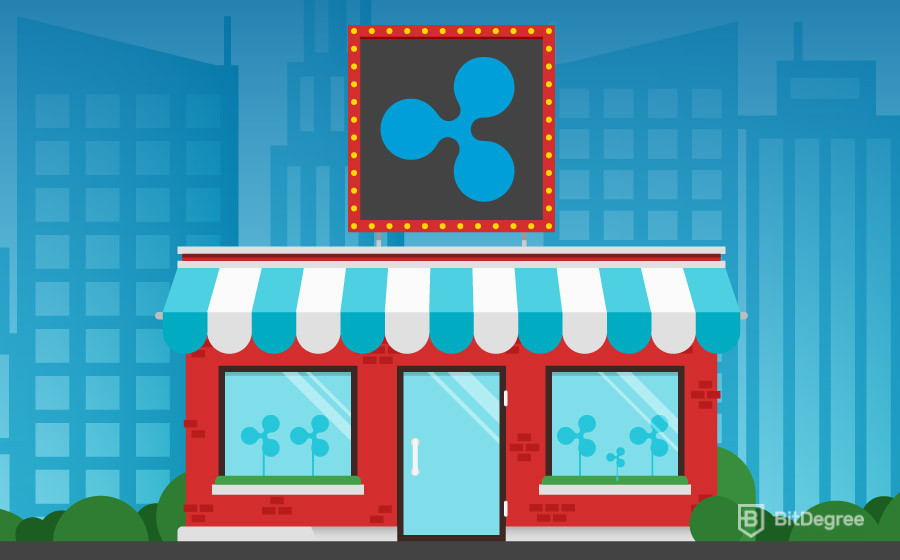 How to Buy Ripple: A Comprehensive Guide