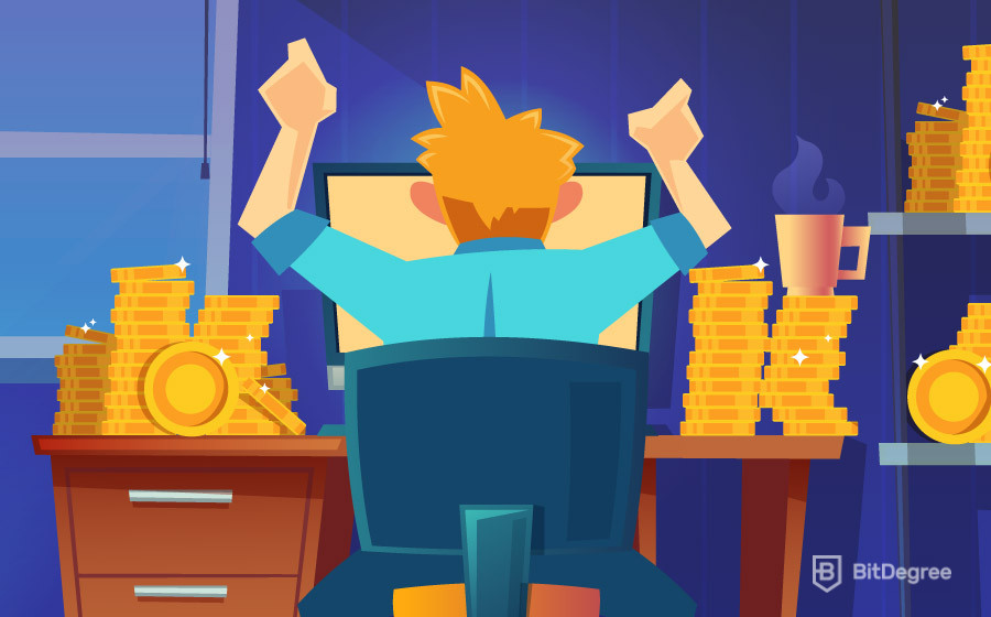 A Guide On How To Make Money From Home