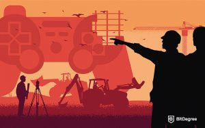 Learn How To Make A Video Game From Scratch