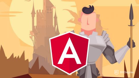 Most Essential AngularJS Interview Questions