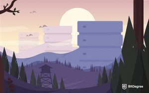 SQL For Beginners: From Beginner To Pro