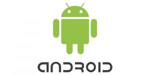 Android interview questions - Logo