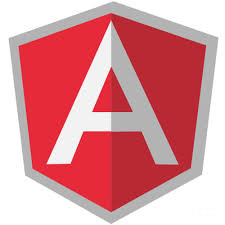AngularJS Interview Questions And Answers: Nail That Interview