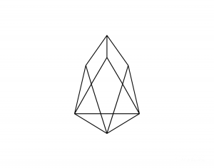 invest in eos cryptocurrency
