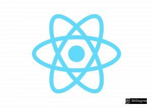 cross platform mobile development: react native