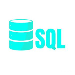 sql-interview-questions