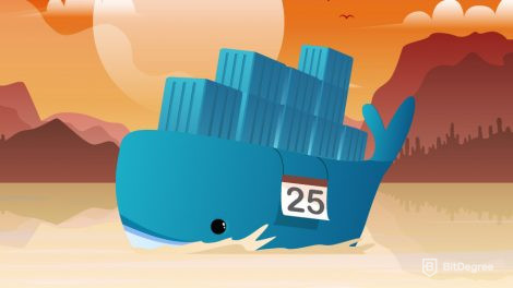 25 Docker Interview Questions You Need to Know