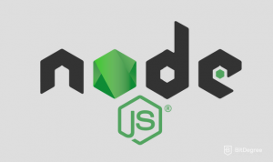 node-js-interview-questions