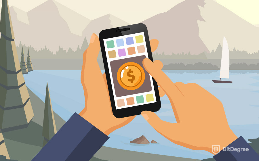 Find Out Everything About the App Developer Salary