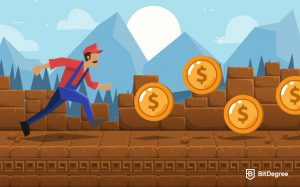 Game Developer Salary: How Much Do They Make?